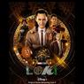 Marvel Rilis Teaser Serial Loki