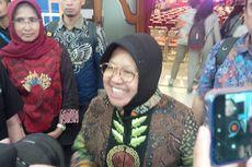 Cerita Wali Kota Surabaya