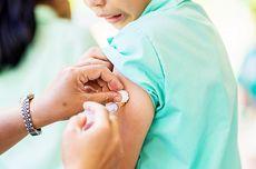 PPKM Diperpanjang hingga 1 November, Pemerintah Ubah Syarat Cakupan Vaksinasi