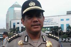 Kernet Penusuk Brigadir M Syarif Ditangkap di Riau