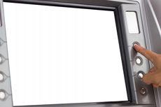 Ganti Kartu ATM BCA, Mandiri, dan BNI, Kini Bisa lewat CS Digital