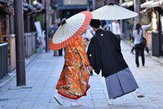Setelah Beli Tiket Pesawat ke Jepang di Traveloka, Persiapkan 8 Hal Ini