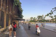 Negara-negara di ASEAN Bisa Jadi Contoh Indonesia Sebelum Buka Pariwisata