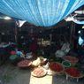 Imbas Pandemi, 5 Juta Pedagang Pasar Terpaksa Tutup Usaha, Pendapatan Merosot