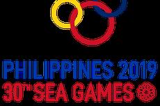 Ini Partisipasi Malaysia pada SEA Games 2019 Filipina