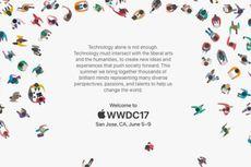 Ada yang Beda dari Ajang Developer Apple Tahun Ini