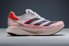 Sepatu Super Terbaru dari Adidas, Seperti Apa Bentuknya?