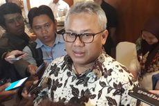 Cerita Ketua KPU soal Parpol Usung Caleg Eks Pelaku Kejahatan Seksual Anak