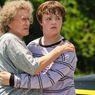 Sinopsis Hillbilly Elegy, Konflik Keluarga Tiga Generasi, Segera di Netflix