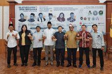Silaturahim Generasi Muda Lintas Agama dalam Menjaga Toleransi
