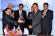 Politisi PDI Perjuangan Yakin Jokowi Tak Mudah Dimanfaatkan Hendropriyono