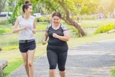 5 Hal yang Harus Dihindari setelah Berolahraga Lari