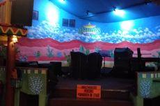 Setahun Pandemi Covid-19, Ini Fakta Restoran Amigos yang Diduga Jadi Lokasi Pertama Penyebaran Virus Corona