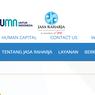 Gelar Mudik Online, Jasa Raharja Bagi-bagi Kuota Internet Rp 150.000