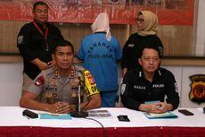 Kasus Istri Sewa 4 Pembunuh, Bakar Suami dan Anak Tiri, Dilimpahkan ke Polda Metro Jaya