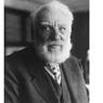 Biografi Alexander Graham Bell, Penemu Telepon