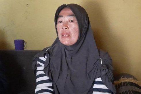 Cerita Mahasiswa asal Bekasi Kehabisan Makanan Saat Terisolir di Wuhan