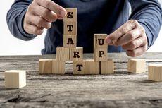 Ciptakan Layanan Kesehatan Digital, Kemenkes Gandeng Startup