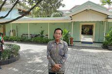 Sri Sultan HB X Nilai DIY Belum Cukup Syarat untuk Ajukan PSBB