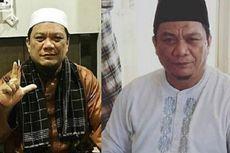 Sidang Perdana Praperadilan Yahya Waloni Digelar Senin Ini