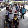 Lawan Corona, India Buka Salah Satu Rumah Sakit Terbesar di Dunia