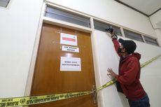 Kasus Jual Beli Jabatan, Polri: Para Camat Beri Uang ke Bupati Nganjuk lewat Ajudan