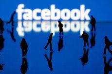 Facebook dan Google Disebut Terlalu Kuat