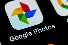 Google Photos Bisa Upload Foto dan Video Tanpa Internet