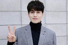 5 Fakta Menarik tentang Lee Dong Wook yang Layak Diketahui