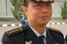 Usai Tanggalkan Pangkat Kolonel untuk Jadi Kepala BKKBN, Rusnawi Hidup sebagai Nakes Kontrak