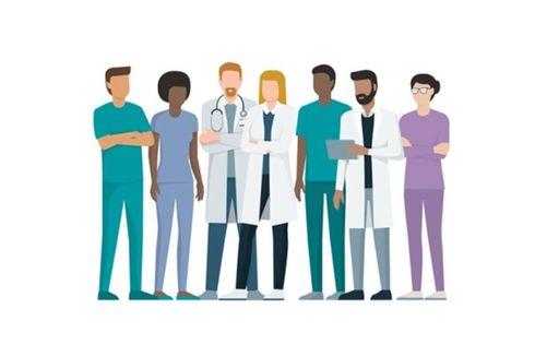 Biaya Kuliah Pendidikan Dokter di Beberapa Universitas Negeri