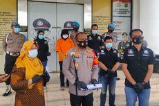 Kasus Ibu Kandung Aniaya Balita di Ciputat, Ingin Cari Perhatian Suami hingga Berujung Dibui