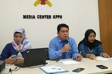 KPPU Soroti Banyaknya Pejabat Negara Jadi Komisaris BUMN