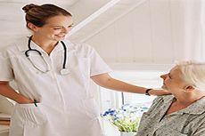 Bagaimana Menjaga Kesehatan Pasien Kanker Ginjal?