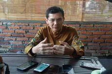Ajak Pelapor Bertemu di Polda Metro Jaya, Hadi Pranoto Minta Berdamai