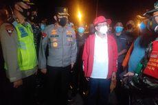 KMP Yunicee Tenggelam, Gubernur Koster Duga Ada Indikasi Kelebihan Muatan