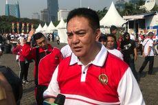 Polri Siap Amankan Pelantikan Presiden dan Wakil Presiden Terpilih