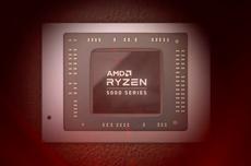 Update untuk Mengatasi AMD Ryzen yang Lambat di Windows 11 Sudah Bisa Diunduh
