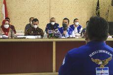 Demokrat Sumsel Pecat 13 Kader yang Ikut KLB, Mayoritas Caleg Gagal