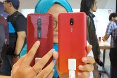 Spesifikasi Lengkap serta Harga Redmi 8 dan Redmi 8A di Indonesia