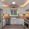 5 Warna Kabinet Dapur yang Cantik dan Menyegarkan