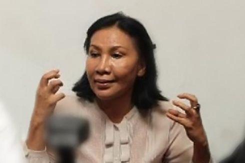 Ahok: Saya Kasihan sama Ratna Sarumpaet