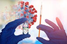 Punya Alergi, Apakah Aman untuk Melakukan Vaksinasi Covid-19?