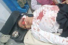 Polisi Masih Selidiki Motif dan Pelaku Penganiayaan Pengendara Motor di Ambon