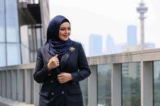 Siti Nurhaliza: Waktu Kecil Saya Sempat Jualan Kue