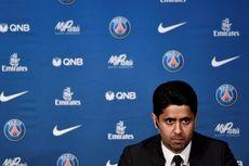Pemilik PSG Dikabarkan Akan Ambil Alih Saham Klub Inggris