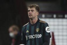 Manuver Bamford dalam Persaingan Top Skor Liga Inggris: Lewati Kane, Dekati Puncak