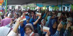 Pembangunan yang Merata, Inilah yang Mempersatukan Indonesia!