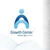 Growth Center