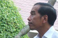 Tahun Ini Pemerintahan Jokowi Akan Berutang Rp 451,8 Triliun